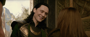 Loki-and-Jane-image-loki-and-jane-36501110-1280-533