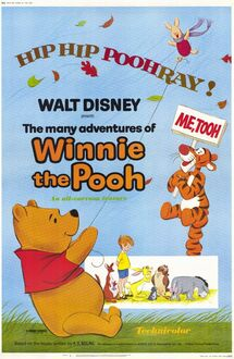 Many-adventures-of-winnie-the-pooh-movie-poster-1977-1020232800