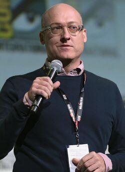 MikeMitchell