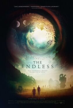 TheEndless