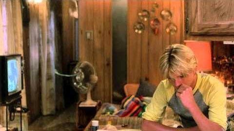 The Legend of Billie Jean (1985) Trailer