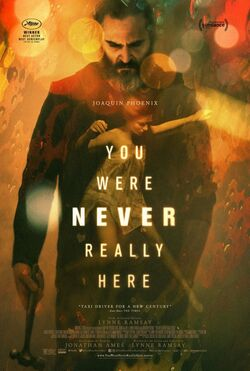 YouWereNeverReallyHere