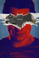 BatmanvSuperman poster 002