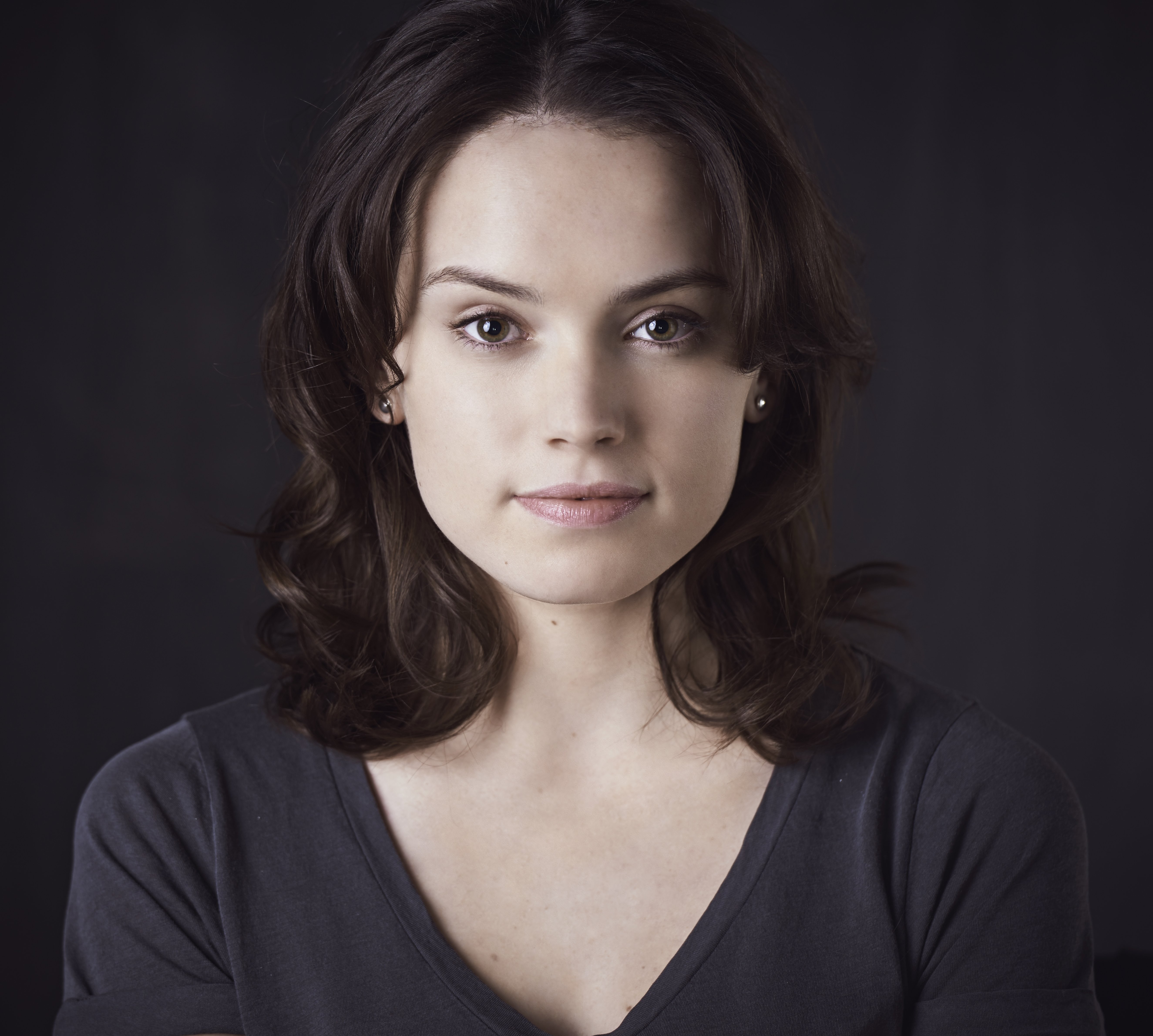 picture Daisy Ridley (born 1992)