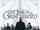 Fantastic Beasts: The Crimes of Grindelwald/Home media