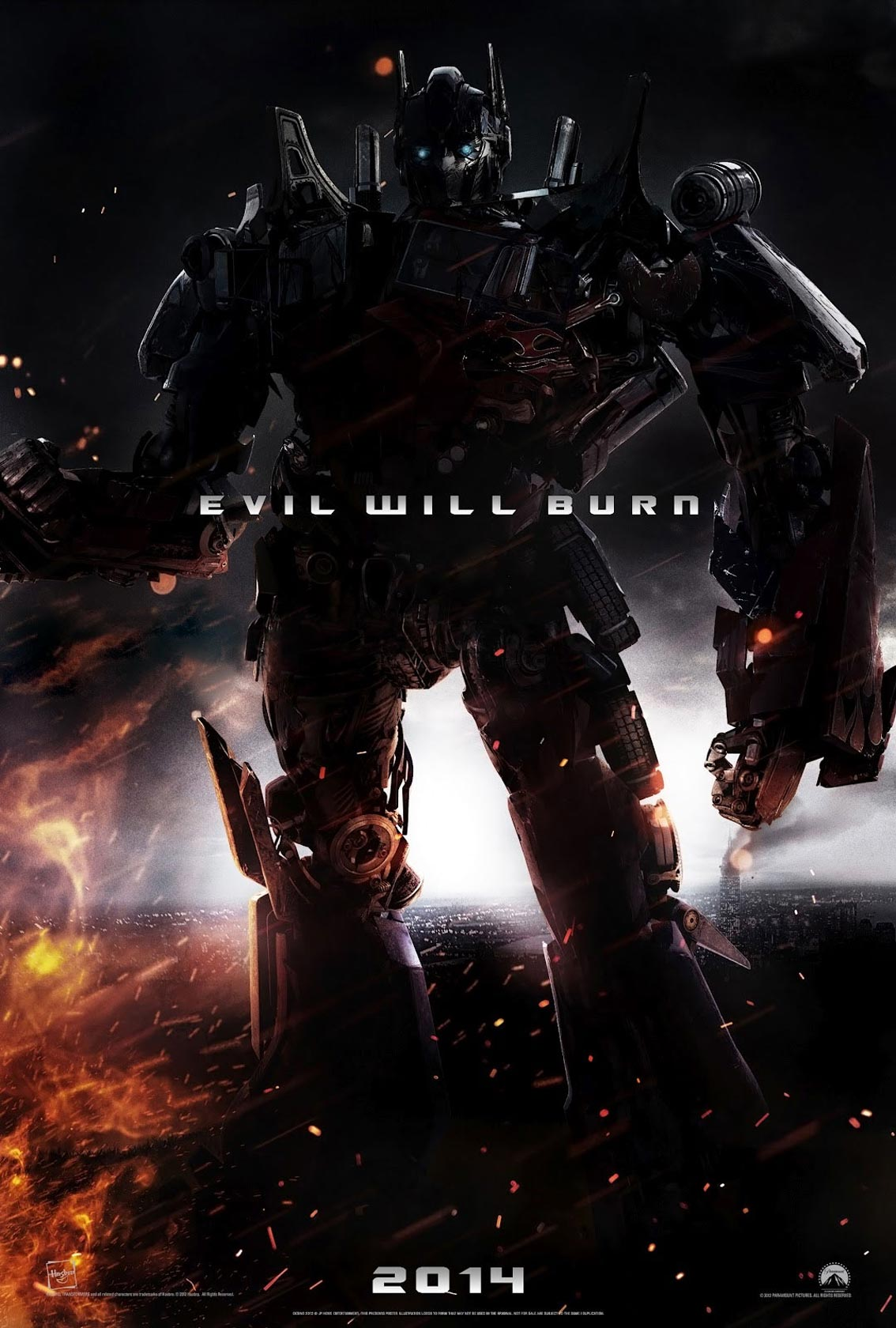 image - transformers-4-poster | moviepedia | fandom poweredwikia