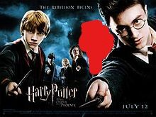 Harry Potter and the Order of the Phoenix poster.jpg