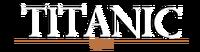 TitanicWordmark