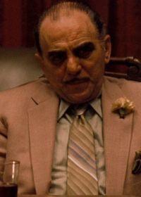 Victor Rendigna