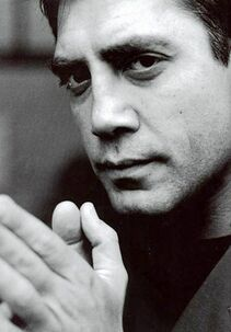 14 Javier Bardem photo
