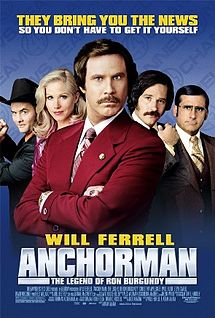 215px-Anchorman The Legend of Ron Burgundy