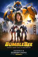 Bumblebee ver14