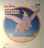 Dumbo1982CED