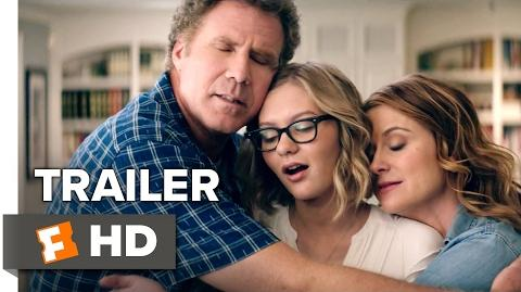 The House Trailer 1 (2017) Movieclips Trailers