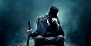 Abraham-Lincoln-Vampire-Hunter-2012-Movie-Image-600x304