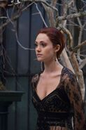 BeautifulCreatures 004