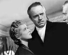 Citizen-Kane-Comingore-Welles-Collins.jpg