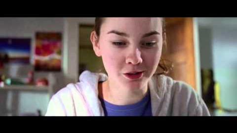 Trust (2011) - Official Trailer