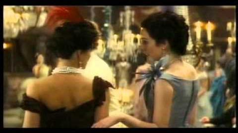Anna Karenina clip - Keira Knightley, Joe Wright