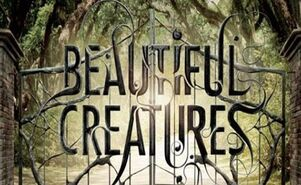 Beautiful-Creatures-poster-63079 650x400