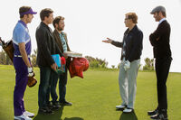 HorribleBosses2-golfcourse