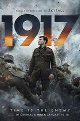 1917 (film)