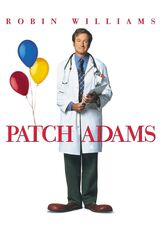 Patch Adams (film)