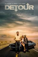 Detour (2016 film)