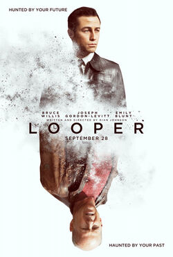 Looper xlg