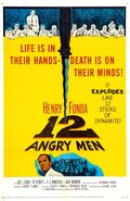 Twelve-angry-men-1957