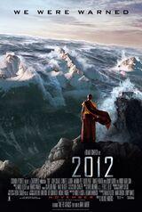 2012 (film)