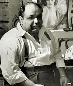 Richard Castellano