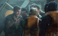 The Finest Hours Still 001