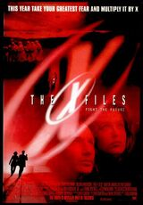 The X-Files (film)