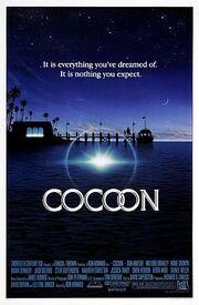 Cocoonposter