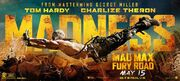 Mad-Max Fury-Road Poster 001