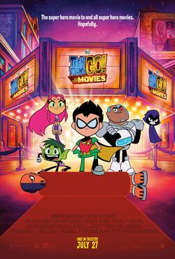 Teen-titans-go-movie-poster-405x600