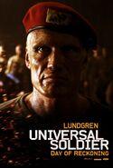 UniversalSoldierDOR 014