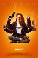 American-Ultra-Poster-2