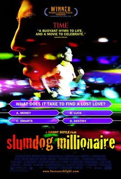 Slumdog-millionaire-poster-courtesy-fox-searchlight