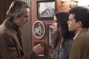 BeautifulCreatures 007