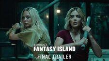 FANTASY ISLAND - Final Trailer (HD)-0