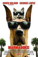 Marmaduke ver3