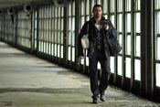 Colin-Farrell-in-Dead-Man-Down1