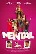 Mental 002