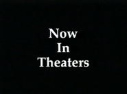 Now in theaters bumper 01