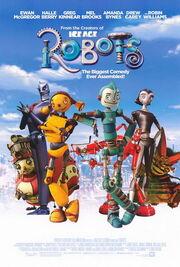 Robots2005Poster.jpg
