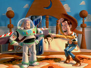 TOYSTORY01