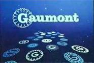 Gaumount 1984