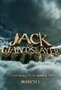 JackGiantSlayer 011